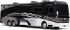 Recreational Vehicle Accessories